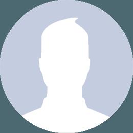 Knots in Knead fb_avatar
