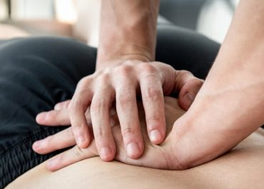 Knots in Knead physiotherapy-370x265